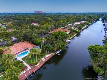 5714 Riviera Dr, Coral Gables, FL, 33146,