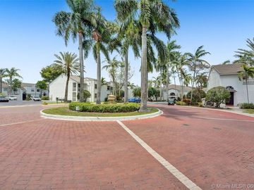 9743 NW 48th Ter #318, Doral, FL, 33178,