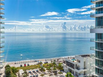 4001 S Ocean Dr #12J, Hollywood, FL, 33019,