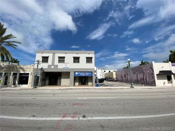 113 S 21st Ave #115, Hollywood, FL, 33020,