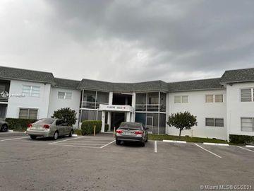 6507 Winfield Blvd #109-C, Margate, FL, 33063,
