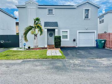 9053 SW 147th Ct, Miami, FL, 33196,