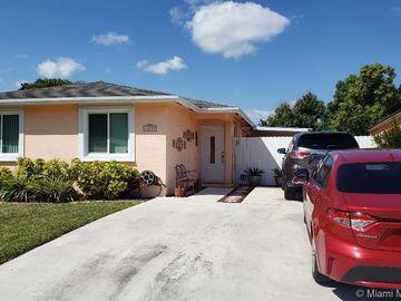 12035 SW 210th St, Miami, FL, 33177,