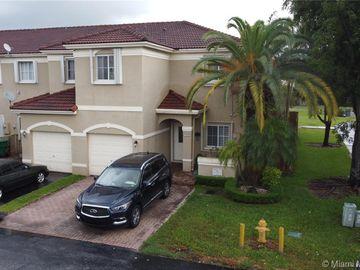 14243 SW 126th Pl, Miami, FL, 33186,