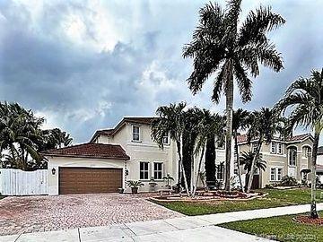 16261 SW 53rd Ter, Miami, FL, 33185,