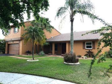 14510 Hampton Pl, Davie, FL, 33325,
