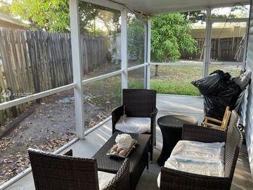 1700 SW 83rd Ave, Miramar, FL, 33025,