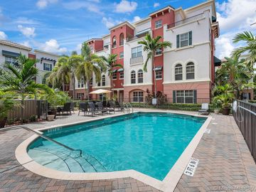 1033 NE 17th Way #2003, Fort Lauderdale, FL, 33304,