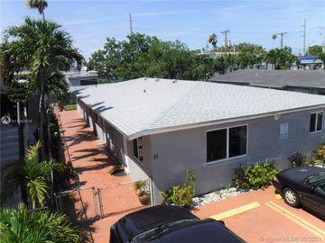 51 W 28th St, Hialeah, FL, 33010,