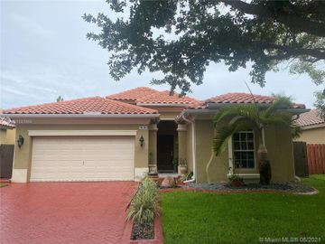 5036 SW 139th Ave, Miramar, FL, 33027,