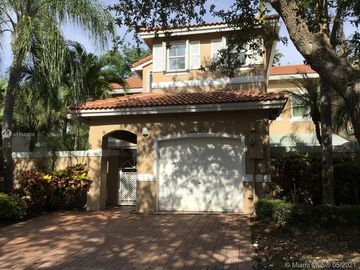 1245 Weeping Willow Way #1245, Hollywood, FL, 33019,