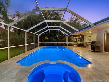 5025 NW 97th Drive, Coral Springs, FL, 33076,