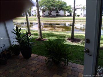 11616 SW 13th Ln #0, Pembroke Pines, FL, 33025,