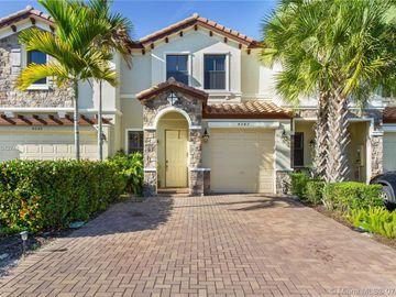 4047 Allerdale Pl #4047, Coconut Creek, FL, 33073,