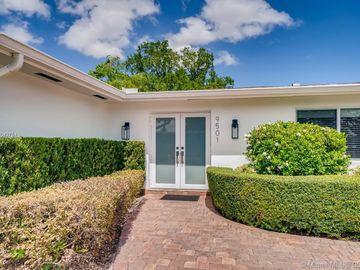 9501 SW 79th St, Miami, FL, 33173,