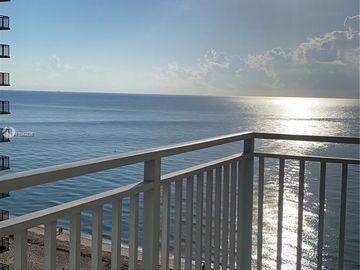 3750 Galt Ocean Dr #1210, Fort Lauderdale, FL, 33308,