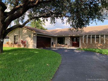 1086 NW 97th Ave, Plantation, FL, 33322,