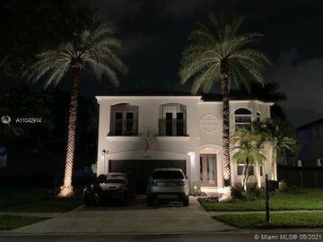 17089 SW 16th St, Pembroke Pines, FL, 33027,