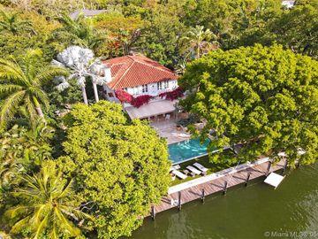Undisclosed Address, Fort Lauderdale, FL, 33301,