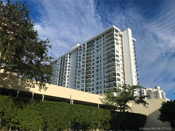 3015 N Ocean Blvd #10K, Fort Lauderdale, FL, 33308,