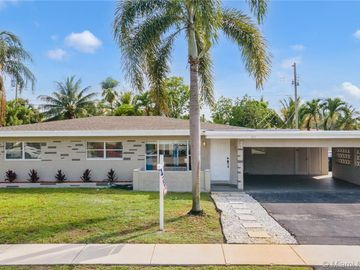 311 Pennsylvania Ave, Fort Lauderdale, FL, 33312,