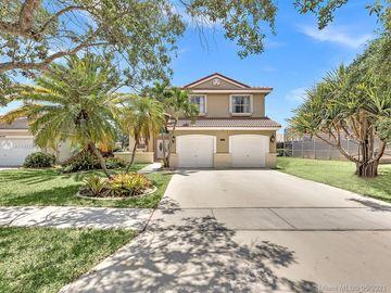 Undisclosed Address, Pembroke Pines, FL, 33029,
