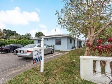 340 Bamboo Rd, Palm Beach Shores, FL, 33404,