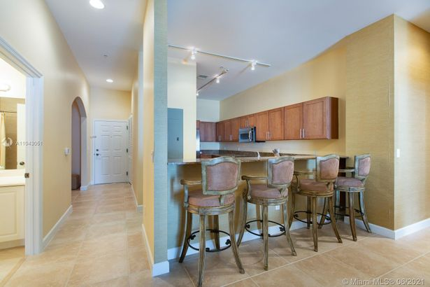 8395 SW 73rd Ave #315