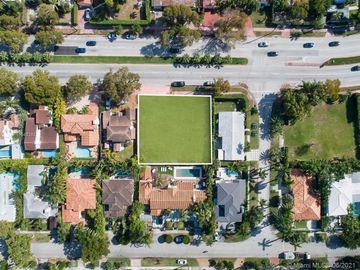 4410 Alton Rd, Miami Beach, FL, 33140,