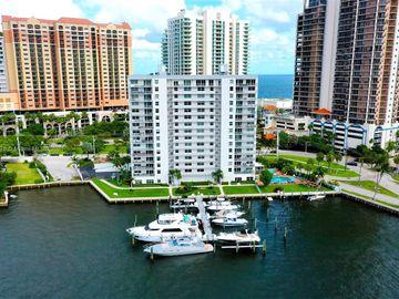 77 S Birch Rd #12C, Fort Lauderdale, FL, 33316,