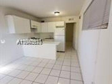 9760 SW 184th St #1E, Cutler Bay, FL, 33157,