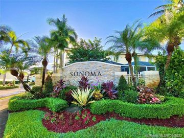 5648 NW 113th Ave #5648, Doral, FL, 33178,