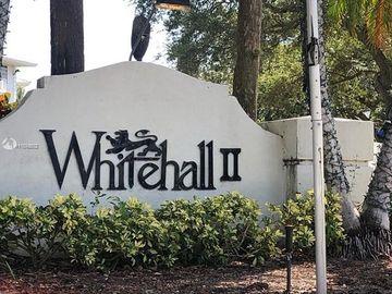 1709 Whitehall Dr #406, Davie, FL, 33324,