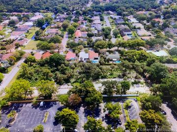 94 Nw Way, Coral Springs, FL, 33071,