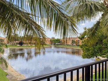 2160 E Preserve Way #302, Miramar, FL, 33025,
