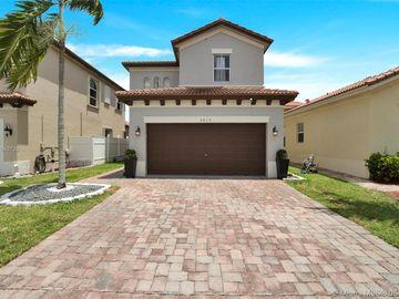 3915 NE 12th Dr, Homestead, FL, 33033,