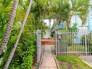 1275 Marseille Dr #39, Miami Beach, FL, 33141,