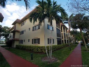 259 S Cypress Rd #502, Pompano Beach, FL, 33060,
