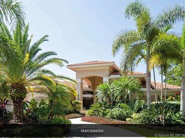 10100 NW 7th St, Plantation, FL, 33324,