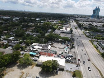 5048 S STATE ROAD 7, Hollywood, FL, 33314,