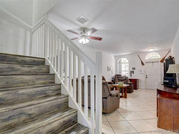 324 Spruce St #1, Boynton Beach, FL, 33426,