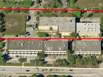 11917 W Sample Rd, Coral Springs, FL, 33065,