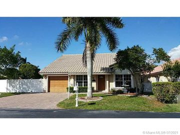 11127 Lakeaire Cir, Boca Raton, FL, 33498,