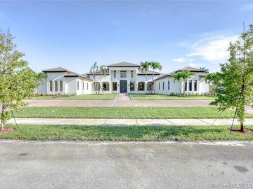 6087 Wildcat Run, West Palm Beach, FL, 33412,