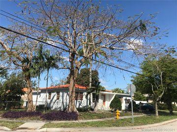 1020 SW 64 AVE, West Miami, FL, 33144,