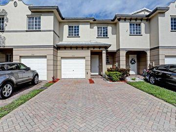 1303 Lucaya #1303, Riviera Beach, FL, 33404,
