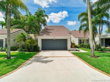 52 Edinburgh Dr, Palm Beach Gardens, FL, 33418,