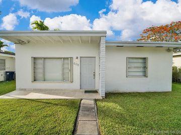 6315 SW 42nd St, South Miami, FL, 33155,