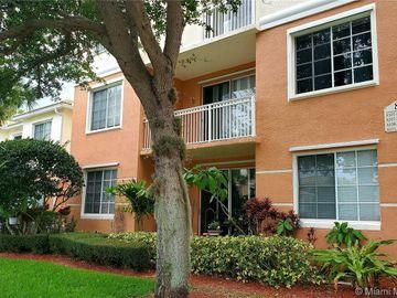 8210 W Myrtlewood Cir W #8210, Palm Beach Gardens, FL, 33418,