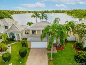 5230 NW 53rd Ave, Coconut Creek, FL, 33073,